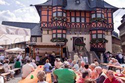 altstadtfest2009-1-2